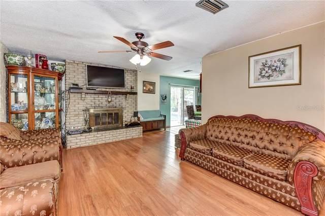 Deltona, FL 32738 :: Expert Advisors Group