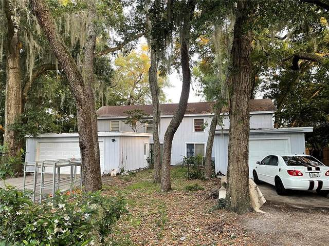 1528  & 1530 Powder Avenue, Apopka, FL 32703 (MLS #O5930925) :: Century 21 Professional Group