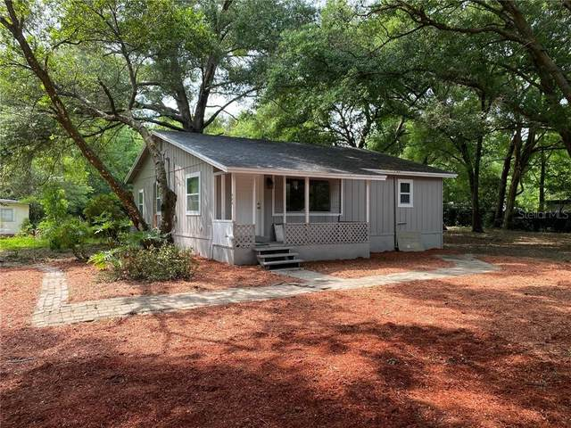 922 S Lake Pleasant Road, Apopka, FL 32703 (MLS #O5931929) :: Bustamante Real Estate