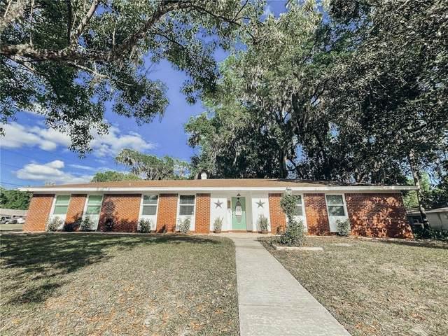 646 Palm Drive, Oviedo, FL 32765 (MLS #O5934679) :: Bustamante Real Estate