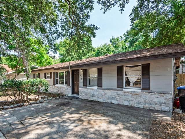 5036 Liming Avenue, Orlando, FL 32808 (MLS #O5935962) :: Bustamante Real Estate