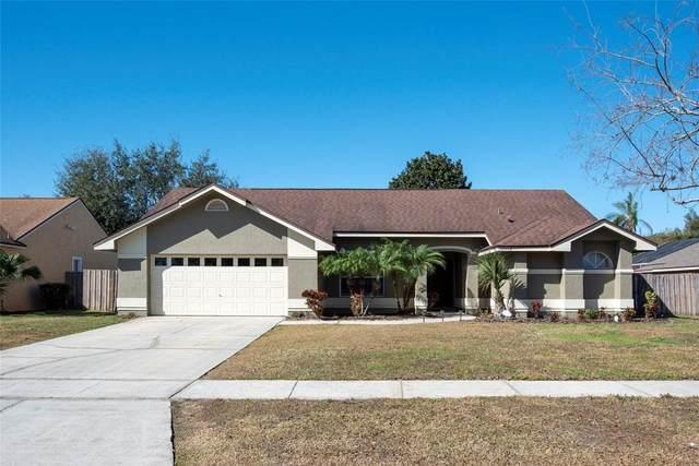 10158 Brandon Circle, Orlando, FL 32836 (MLS #O5937342) :: Century 21 Professional Group