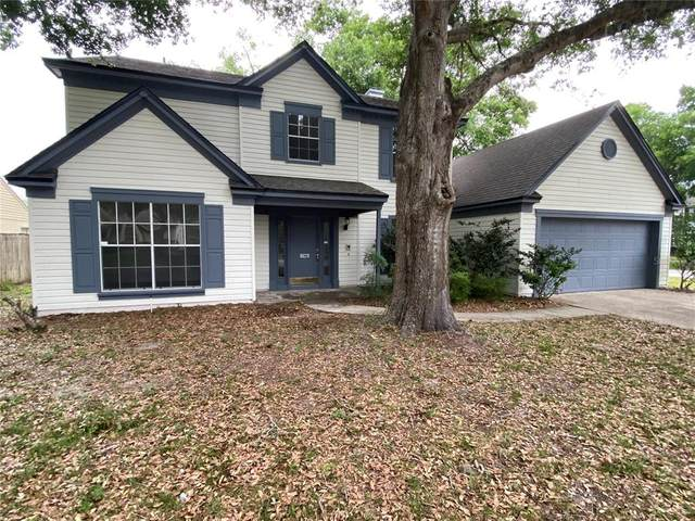 1746 S Woodbury Court, Apopka, FL 32712 (MLS #O5937869) :: RE/MAX Premier Properties
