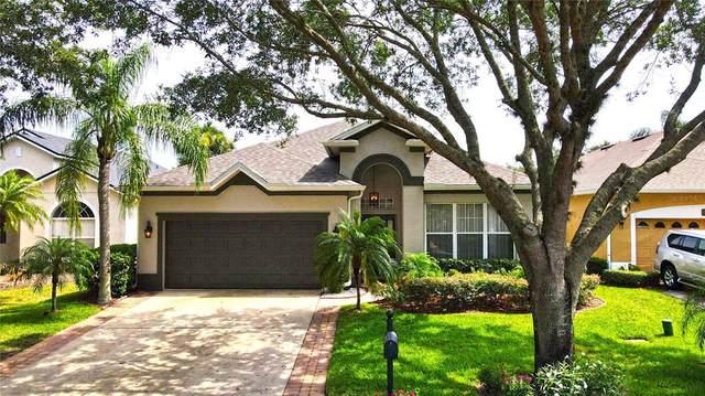 1199 Chessington Circle, Lake Mary, FL 32746 (MLS #O5938648) :: Alpha Equity Team