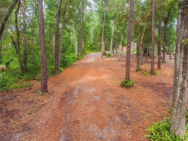 996 & 1000 S Orange Blossom Trail, Apopka, FL 32703 (MLS #O5944206) :: Vacasa Real Estate