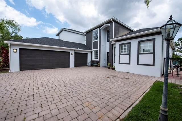 14500 Cableshire Way, Orlando, FL 32824 (MLS #O5944312) :: The Robertson Real Estate Group