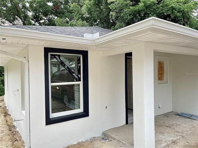 3657 Summer Haven Lane, Apopka, FL 32703 (MLS #O5944656) :: Century 21 Professional Group