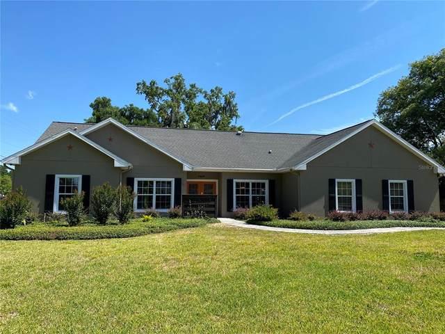 4209 Roy Street, Orlando, FL 32812 (MLS #O5946144) :: Armel Real Estate