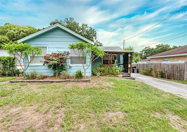 2517 E Central Boulevard, Orlando, FL 32803 (MLS #O5948787) :: Sarasota Home Specialists
