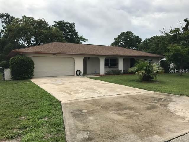 167 Lakeside Drive, Sanford, FL 32773 (MLS #O5950093) :: BuySellLiveFlorida.com