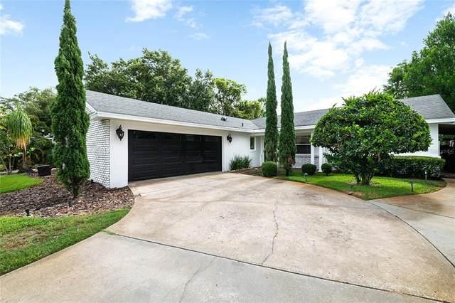 5017 Pelleport Avenue, Belle Isle, FL 32812 (MLS #O5950365) :: Your Florida House Team