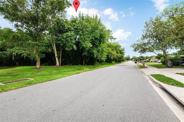 Dorris Drive, Orlando, FL 32807 (MLS #O5952712) :: Your Florida House Team