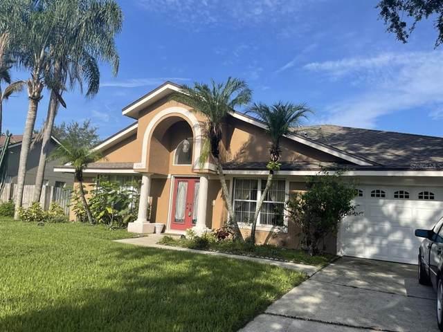 10162 Brandon Circle, Orlando, FL 32836 (MLS #O5956775) :: Zarghami Group