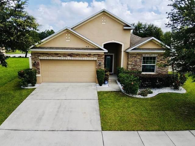 1830 Eagle Pines Circle, Eagle Lake, FL 33839 (MLS #O5958959) :: Vacasa Real Estate