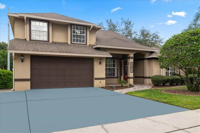 3084 Coral Vine Lane, Winter Park, FL 32792 (MLS #O5962075) :: The Posada Group at Keller Williams Elite Partners III
