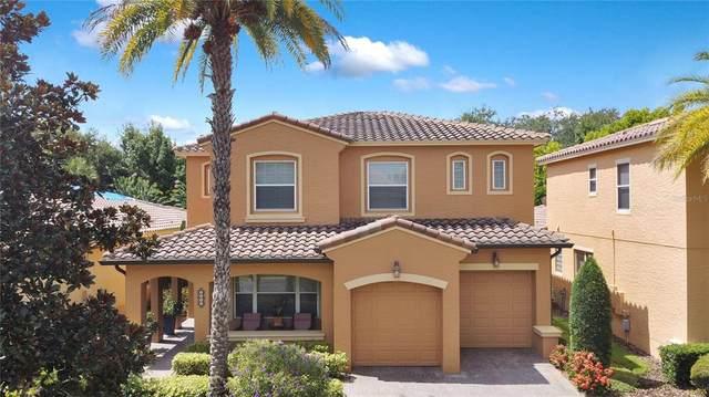 1417 Caring Court, Maitland, FL 32751 (MLS #O5962347) :: Bob Paulson with Vylla Home