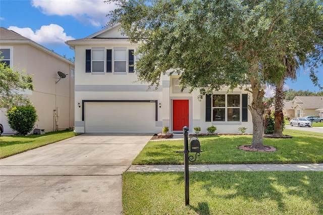 10077 Cypress Knee Circle, Orlando, FL 32825 (MLS #O5963297) :: Zarghami Group