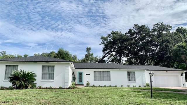 1015 Wald Road, Orlando, FL 32806 (MLS #O5964132) :: Zarghami Group