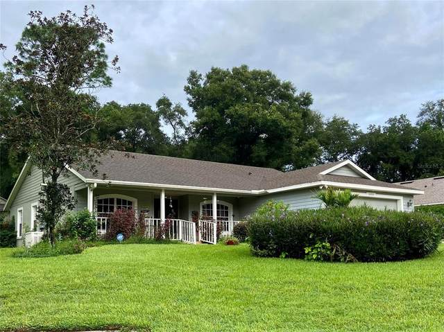 30939 Westchester Avenue, Mount Plymouth, FL 32776 (MLS #O5967906) :: Vacasa Real Estate