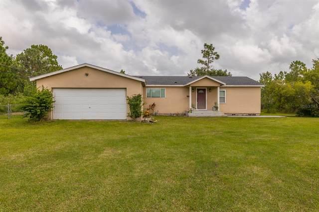 19413 Oberly Parkway, Orlando, FL 32833 (MLS #O5968158) :: Zarghami Group