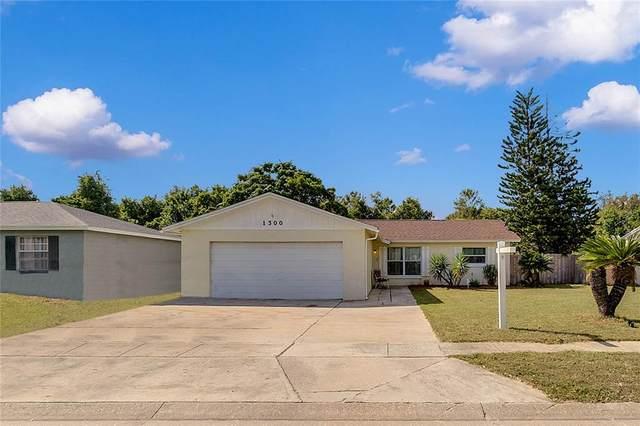 1300 Baranova Road, Ocoee, FL 34761 (MLS #O5979022) :: Prestige Home Realty