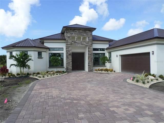 13360 SE Us Hwy 441 S.E. Highway, Okeechobee, FL 34974 (MLS #OK220128) :: Delgado Home Team at Keller Williams