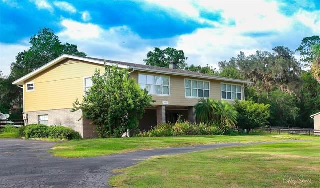 2401 SE 26TH Street, Ocala, FL 34471 (MLS #OM621690) :: Vacasa Real Estate