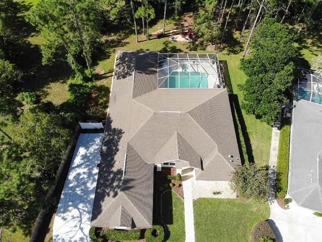517 Lake Drive, Ocala, FL 34472 (MLS #OM625713) :: The Light Team