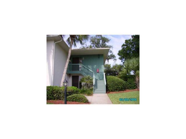 5 E Buck Circle RO B5, Haines City, FL 33844 (MLS #P4602073) :: The Duncan Duo Team