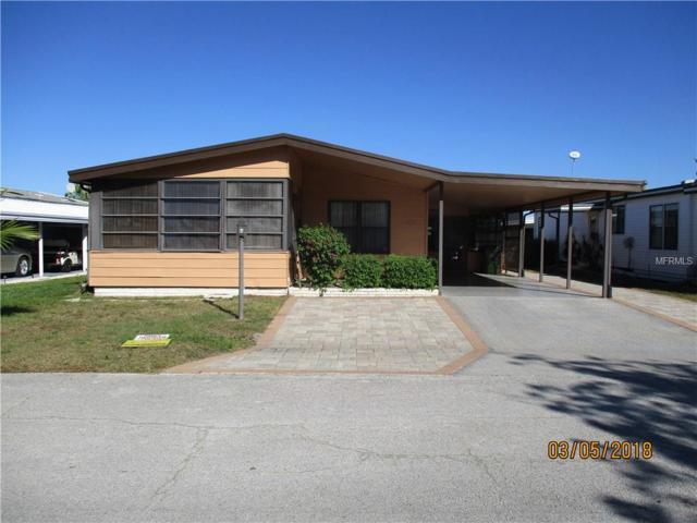 6616 Westchester Drive NE, Winter Haven, FL 33881 (MLS #P4715637) :: The Duncan Duo Team