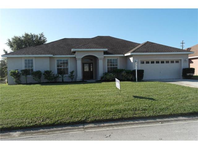 251 Terranova Boulevard, Winter Haven, FL 33884 (MLS #P4717858) :: The Lockhart Team