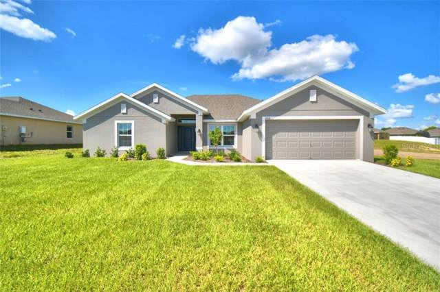 2418 Twin Lake View Road, Winter Haven, FL 33881 (MLS #P4905854) :: Godwin Realty Group