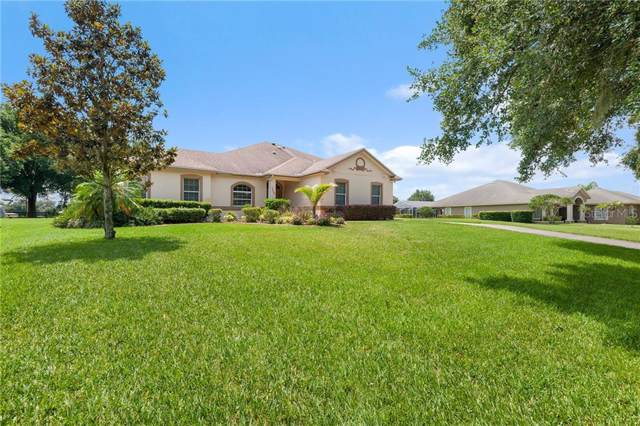 4849 Juliana Reserve Drive, Auburndale, FL 33823 (MLS #P4905993) :: Mark and Joni Coulter | Better Homes and Gardens