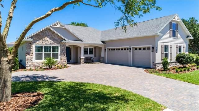 4002 Palma Ceia Circle, Winter Haven, FL 33884 (MLS #P4913940) :: Baird Realty Group