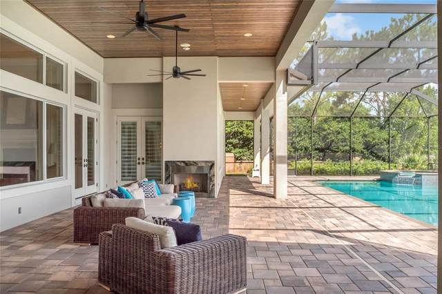 220 Mclean Point, Winter Haven, FL 33884 (MLS #P4916182) :: Rabell Realty Group