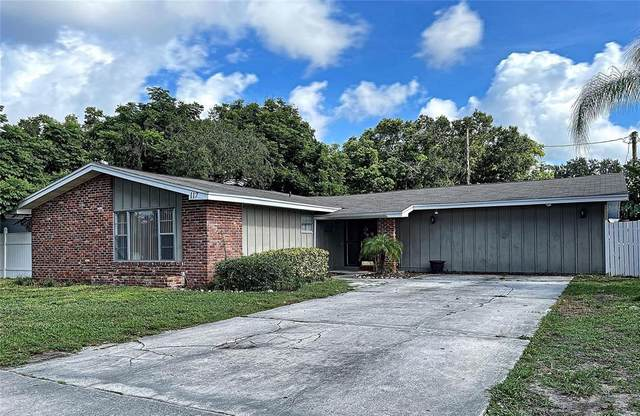 117 Shelley Drive, Winter Haven, FL 33884 (MLS #P4916244) :: GO Realty