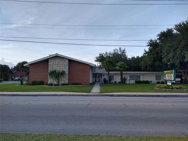401 Avenue K SE, Winter Haven, FL 33880 (MLS #P4917231) :: Vacasa Real Estate