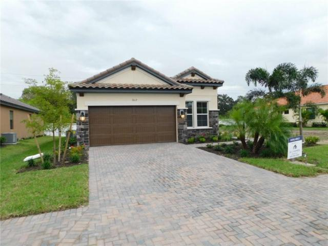 2612 63RD Terrace E, Ellenton, FL 34222 (MLS #R4900277) :: Medway Realty