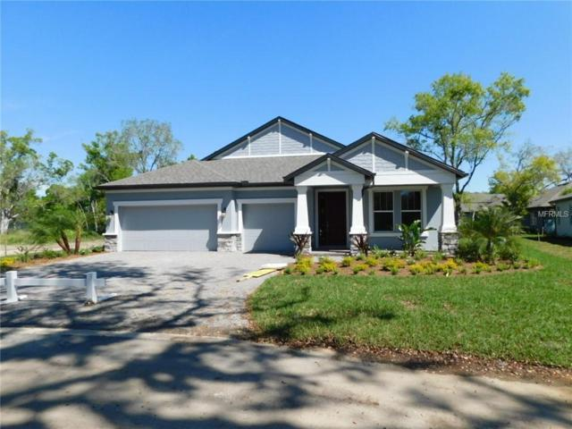 1752 Sugarberry Trail, Sarasota, FL 34240 (MLS #R4900467) :: Charles Rutenberg Realty