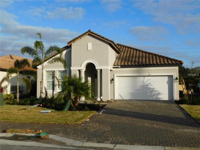 6218 28TH Court E, Ellenton, FL 34222 (MLS #R4900591) :: Medway Realty