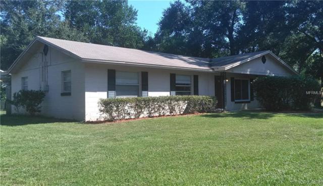 536 Orange Camp Road, Deland, FL 32724 (MLS #R4900664) :: The Duncan Duo Team