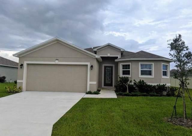 240 Solis Drive, Winter Haven, FL 33880 (MLS #R4900749) :: Ideal Florida Real Estate