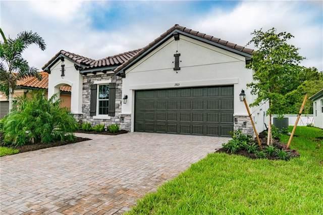 2805 62ND Avenue E, Ellenton, FL 34222 (MLS #R4901646) :: Medway Realty