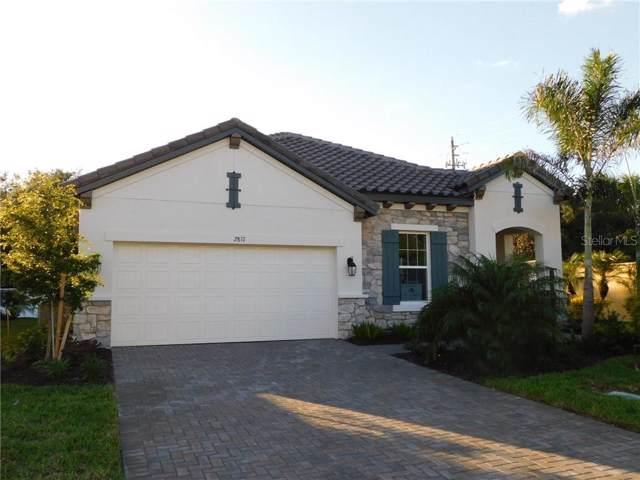 2817 62ND Avenue E, Ellenton, FL 34222 (MLS #R4901654) :: Medway Realty