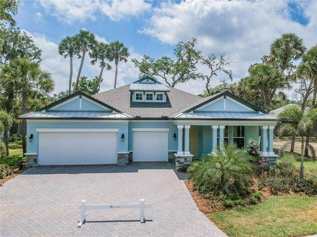 1772 Sugarberry Trail, Sarasota, FL 34240 (MLS #R4902075) :: Baird Realty Group