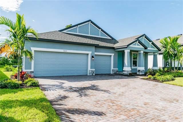 5613 Badini Way, Palmetto, FL 34221 (MLS #R4903295) :: The Figueroa Team