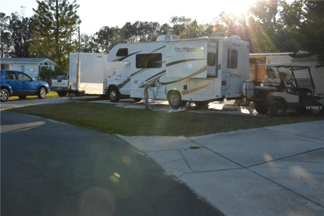 1386 Mainsail Lane, Saint Cloud, FL 34771 (MLS #S4842305) :: The Duncan Duo Team