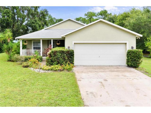 6485 Fall Street, Saint Cloud, FL 34771 (MLS #S4849725) :: Godwin Realty Group