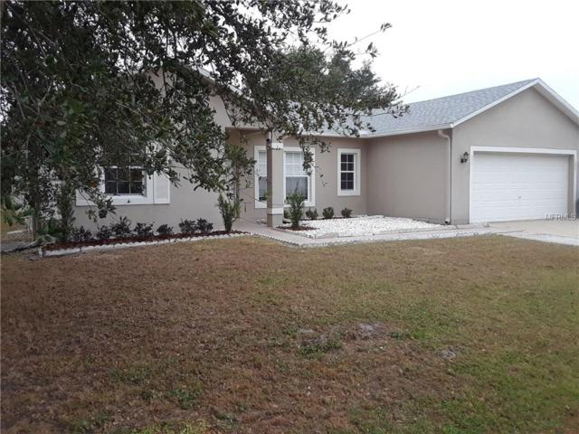 525 Maricopa Drive, Kissimmee, FL 34758 (MLS #S4854908) :: Godwin Realty Group