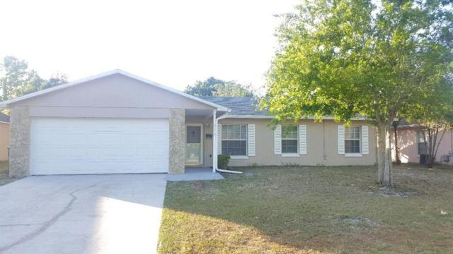 214 Ashford Place, Kissimmee, FL 34758 (MLS #S4858415) :: Griffin Group